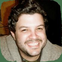 Jarrot Garza - lektor Nina English