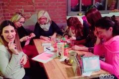 Kurz pro začátečníky angličtina bez učebnic Brno