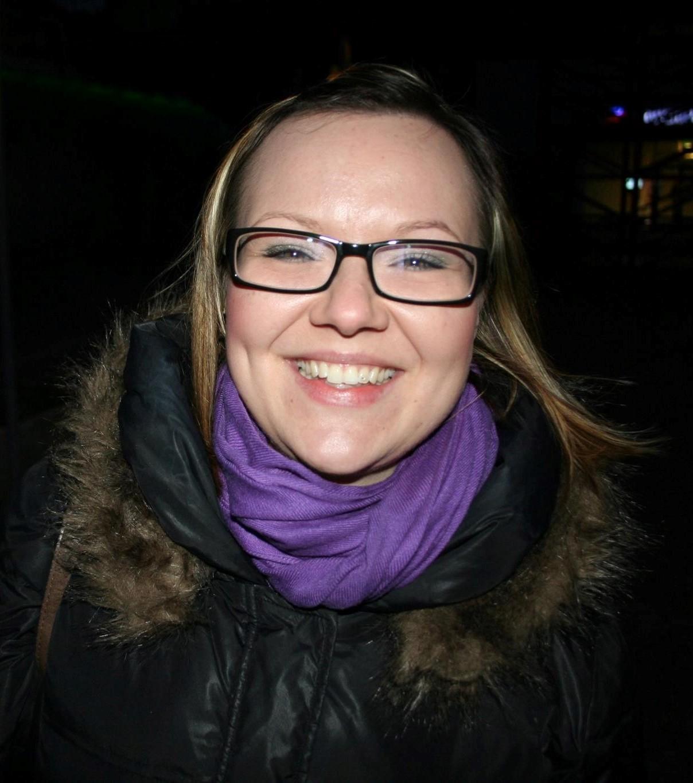 Zdena Houdková 3