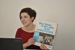 Seminář workshop angličtina bez učebnic v Brně