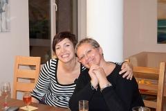 Kurz zážitkové angličtiny v Brně - soft skills